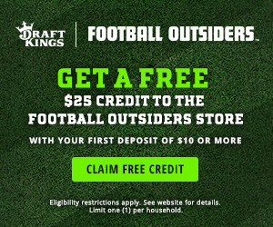 Nfl_football_outsiders_300x250_2
