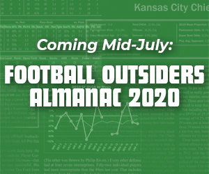 FOA 2020 Coming July Banner