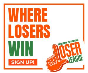 Loser League Where Losers Win