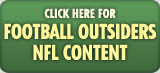 Click for NFL Content